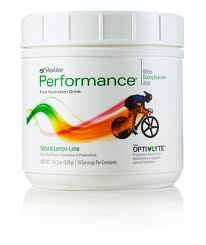 Shaklee Performance Hydration Drink