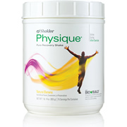 Shaklee Physique Muscle Recovery