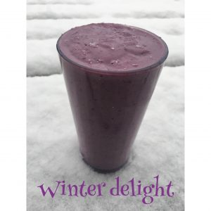 frosty-protein-shake