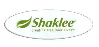 Shaklee_Vitamins