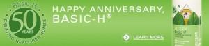 Basic_H_Anniversary