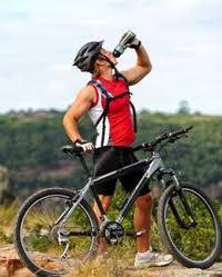 hydration athletes