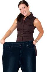 Weight loss surgery in denton texas
