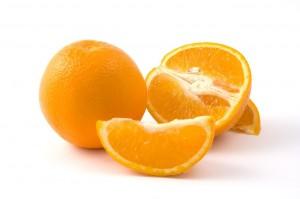 nutrition alerts vitamin c