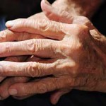 joint pain in hands