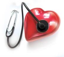 coenzyme Q10 heart