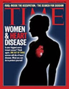 statins co q10