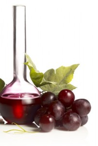 resveratrol side effects