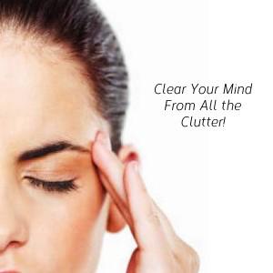 mind and brain health