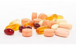 immune supplements