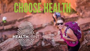 choose health