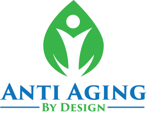 anti-aging-by-design