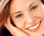 facial skin aging