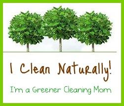 Clean_Natural