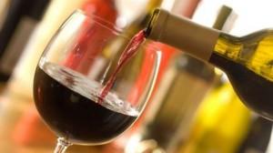 vivix-red-wine
