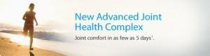 arthritis-pain-relief-supplements