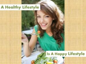 weight loss vitamins