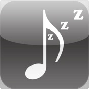 music and sleep
