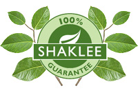 shaklee quality