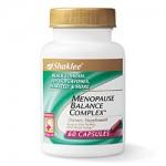 menopause-balancing-complex