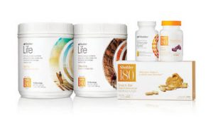 best weight loss products