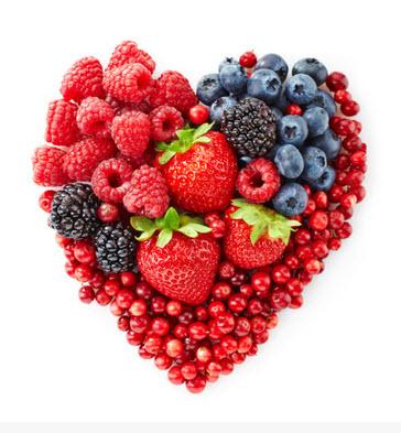 heart health month 2017