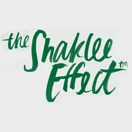 Shaklee Effect