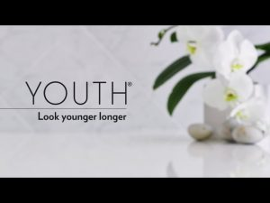 Youth Look Younger Longer