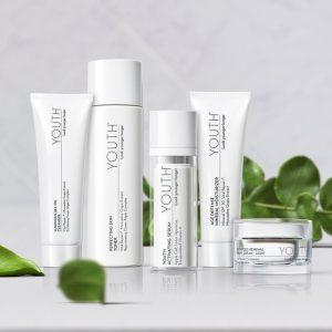 shaklee anti aging skin care