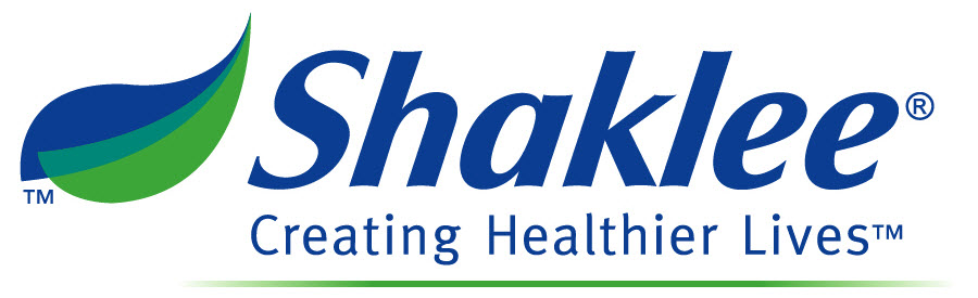 shaklee pioneer natural nutrition