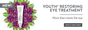 Restoring Eye Treatment