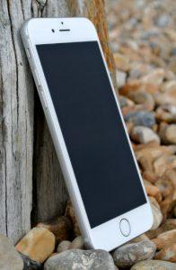 mobile phone entrepreneur