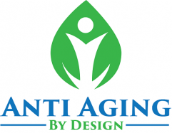 AntiAging By Design | Plan For Your Health and Wellness
